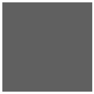 Carlos Puyol Logo